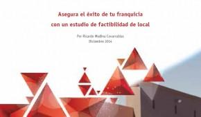 Franquicia FD 2015