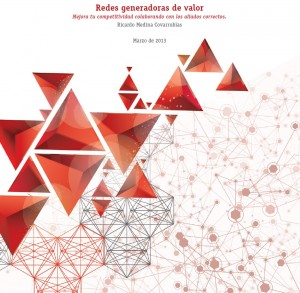 Redes generadoras de valor
