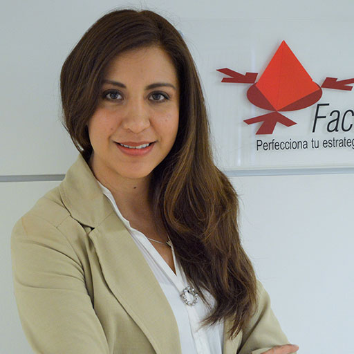 Amelia Fuentes