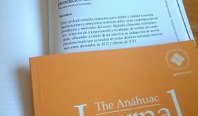 anahuac 1