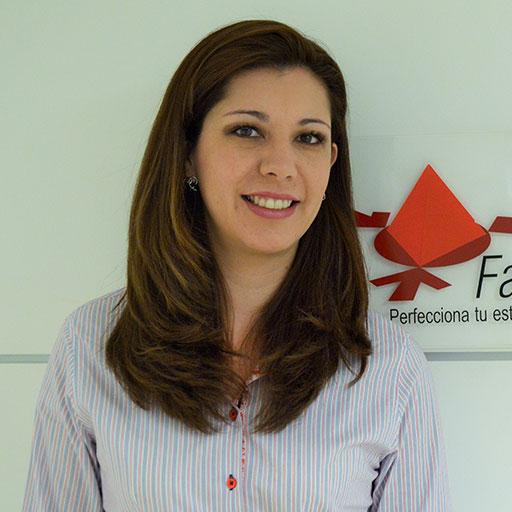 Cynthia Fuertes