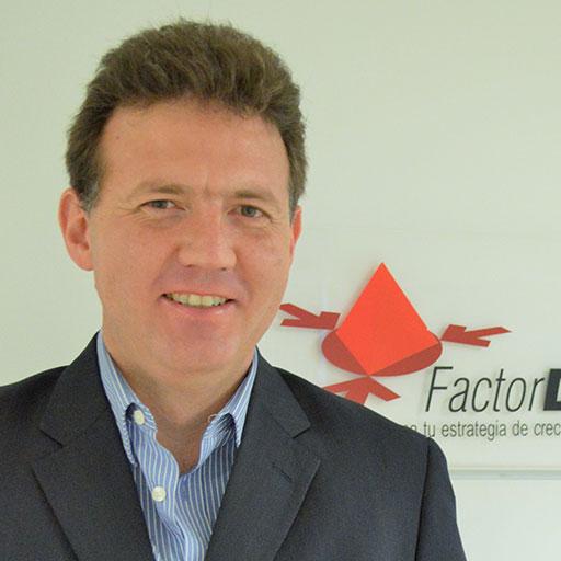 Fernando Ardura