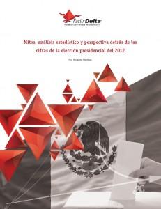 mitos elecciones 2012