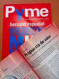 pyme 1