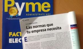 pyme 2