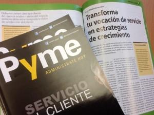 pyme 3