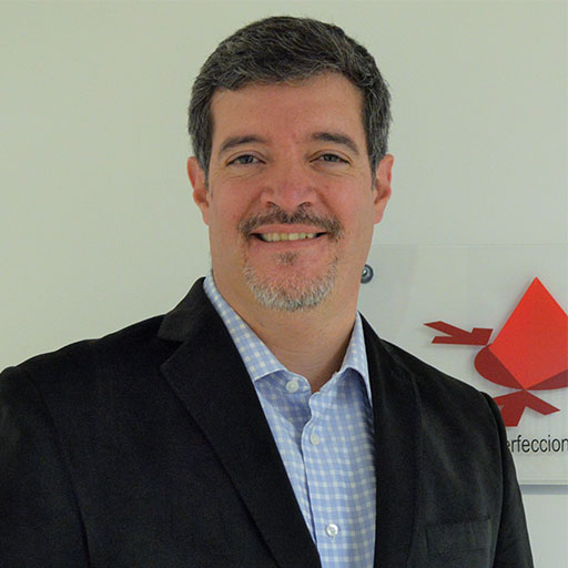 Ricardo Medina