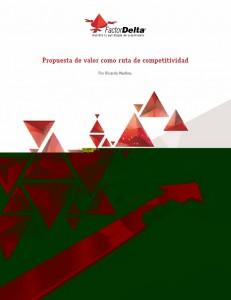 ruta de competitividad
